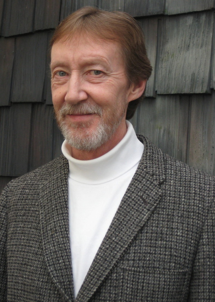 Eric Helland