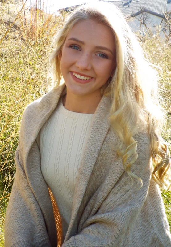 Anna Kay Kittelson